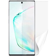 Screenshield SAMSUNG Galaxy Note 10 for display - Screen protector