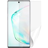 Screenshield SAMSUNG Galaxy Note 10+ for display - Screen protector