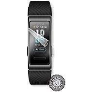 Screenshield HUAWEI Band 3 Pro for display - Film Protector