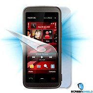 ScreenShield for Nokia 5530 XpressMusic - Screen protector