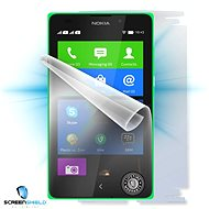 ScreenShield for Nokia XL RM-1030 Full Body Phone - Screen protector