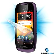 ScreenShield for Nokia 701 for the phone display - Screen protector