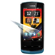ScreenShield for Nokia 700 for Display