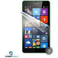 ScreenShield for Nokia Lumia 535 phone display - Screen protector