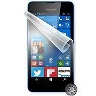 ScreenShield for Microsoft Lumia 550 for display - Screen protector
