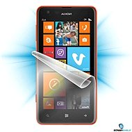 ScreenShield for Nokia Lumia 625 on Phone Display - Screen protector
