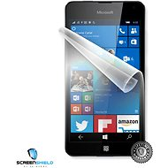ScreenShield for Microsoft Lumia 650 RM-1152 - Screen protector