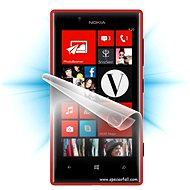 ScreenShield for Nokia Lumia 720 for the phone screen - Screen protector