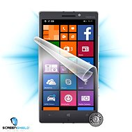 ScreenShield display protective film for Nokia Lumia 930 - Screen protector