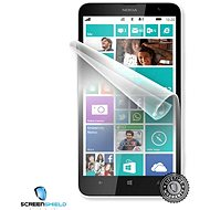 ScreenShield for the display of the Microsoft Lumia 1330 phone - Screen protector