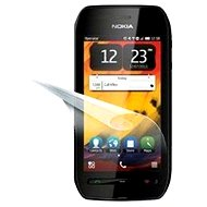 ScreenShield body and display protective film for Nokia 603 - Screen protector