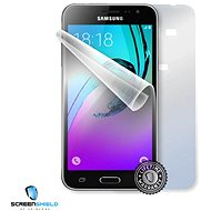 ScreenShield for Samsung Galaxy J3 (2016) J320 for the entire body of the phone - Screen protector