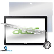 Screenshield ACER Switch 3 SW312-31 Body and Display Protector - Screen protector
