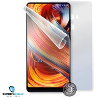 Screenshield XIAOMI Mi Mix 2 Body and Display Protector - Screen protector