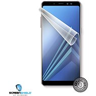 Screenshield SAMSUNG A530 Galaxy A8 Display Protector