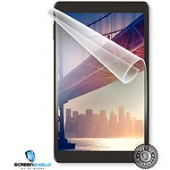 Screenshield IGET Smart G102 screen protector - Screen Protector