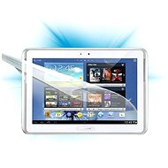 ScreenShield for Samsung Galaxy Note 10.1 2014 Edition (SM-P6050) for the tablet display - Screen protector