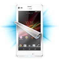 ScreenShield Screen Protector for Sony Xperia L - Screen protector