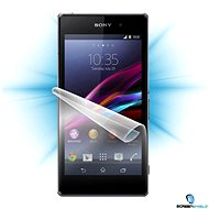 ScreenShield Screen Protector for Sony Xperia Z1 Compact - Screen protector