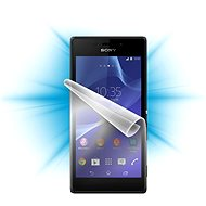 ScreenShield display protective film for Sony Xperia M2 - Screen protector