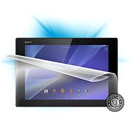 ScreenShield for the Sony Xperia Z2 tablet display - Screen protector
