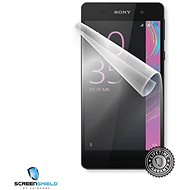 ScreenShield for Sony Xperia E5 for display - Screen protector