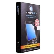 ScreenShield for the Motorola - Droid 2 Milestone display - Screen protector