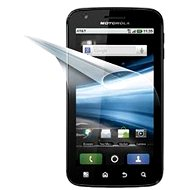 ScreenShield for Motorola Atrix - Screen protector
