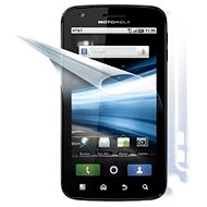 ScreenShield Whole Body Protector for Motorola Atrix - Screen protector