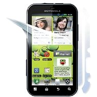 ScreenShield Whole Body Protector for Motorola Defy+ - Screen protector