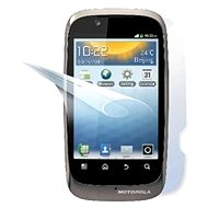 ScreenShield Whole Body Protector for Motorola Fire - Screen protector
