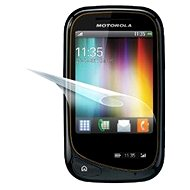 ScreenShield for Motorola Wilder - Screen protector