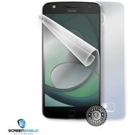 ScreenShield for Motorola Moto Z Play for the whole body - Screen protector