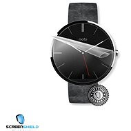 ScreenShield Watch Screen Protector for Motorola Moto 360 - Screen protector