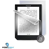 Screenshield BOOKEEN Cybook Muse FrontLight 2 on the whole body - Screen Protector