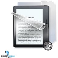 Screenshield AMAZON Kindle Oasis 2 gene for the whole body - Screen Protector