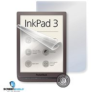 Screenshield POCKETBOOK 740 InkPad 3 for the Whole Body - Screen Protector