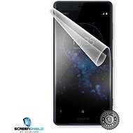 Screenshield SONY Xperia XZ2 Compact H8324 for display - Screen protector
