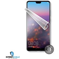 Screenshield HUAWEI P20 Pro for screen - Screen protector