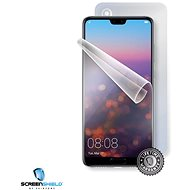 Screenshield HUAWEI P20 Pro full body - Screen protector