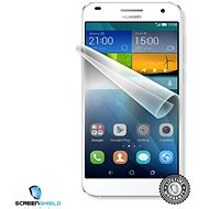 ScreenShield for Huawei Ascend G7 for the phone display - Screen protector