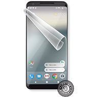 Screenshield GOOGLE Pixel 2 XL Display Protector