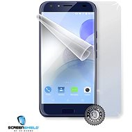Screenshield DOOGEE BL5000 Body and Display Protector - Screen protector