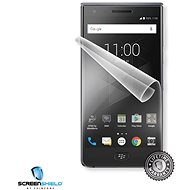Screenshield BLACKBERRY Motion Display Protector - Screen protector
