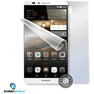 ScreenShield Whole Body Protector for Huawei Ascend Mate M7 - Screen protector