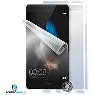 ScreenShield for the whole body of Huawei P8 Lite - Screen protector