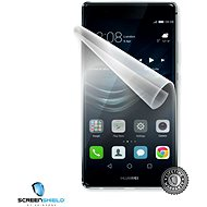 ScreenShield for the display of Huawei P9 - Screen protector