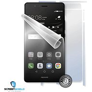 ScreenShield for Huawei P9 Lite for entire phone body - Screen protector