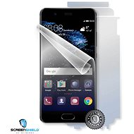 Screenshield for Huawei P10 for the whole body - Screen protector
