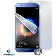 ScreenShield for HUAWEI Honor 8 for entire phone body - Screen protector